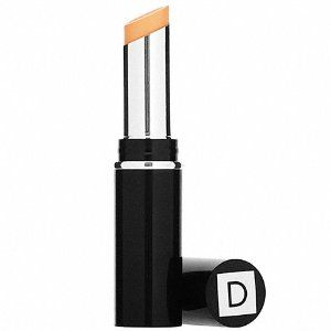 Dermablend Quick Fix Concealer SPF 30 Light by Dermablend Cosmetics. $22.70. Full coverage concealer for moderate to major localized skin flaws.. More Quick Fix Color Options                                                                                   Natural                                                                      Ivory                                                                           Light                                                          ...