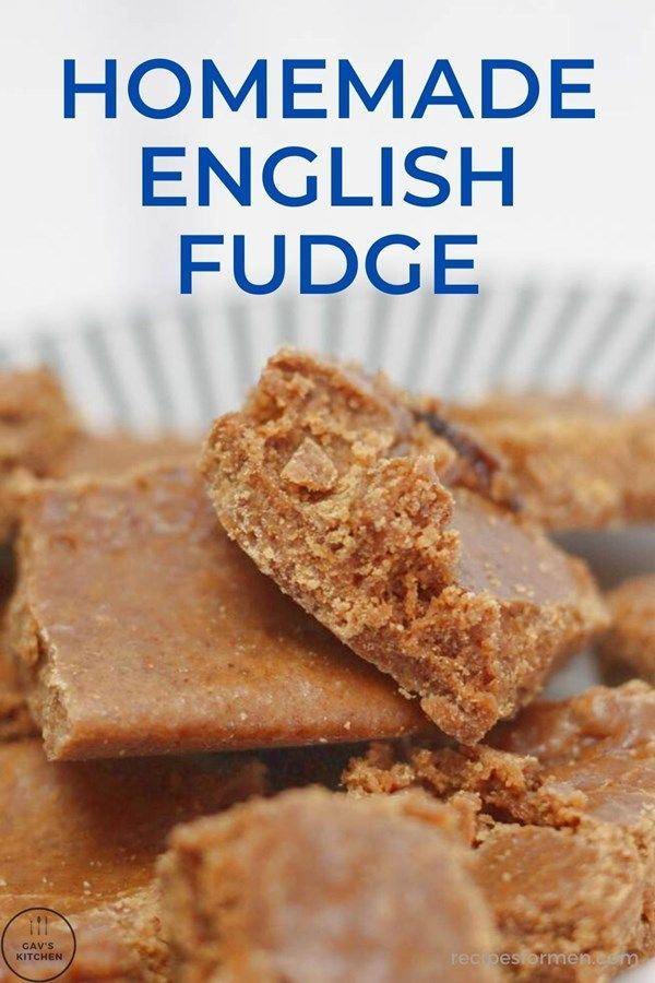 Old Fashioned Fudge Recipe You Will Love This Secret Family Recipe In 2020 Fudge Recipes Easy Fudge Recipes Condensed Milk Recipes Easy