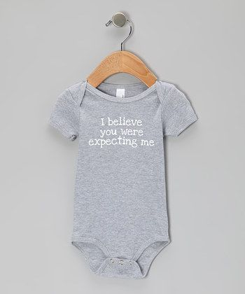 I will cross-stitch a onesie for a future grand baby!