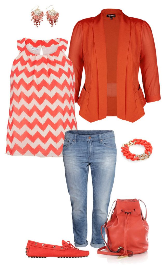 """Please turn up the heat- plus size"" by gchamama ❤ liked on Polyvore"