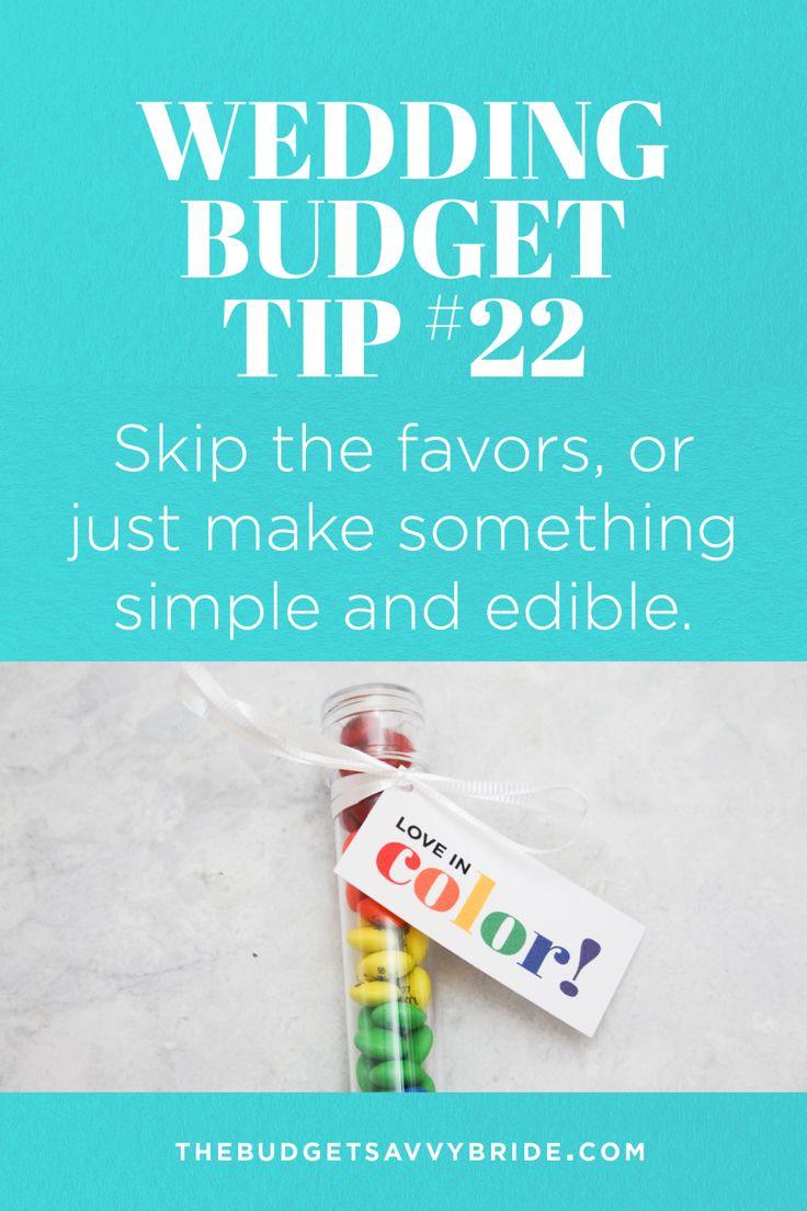 938 best Budget Wedding Ideas & Tips images on Pinterest | Short ...