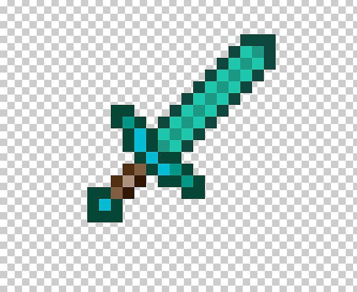 Thinkgeek Minecraft Next Generation Diamond Sword Thinkgeek Minecraft Foam Sword Png Angle Combat Diagram Diamon Foam Sword Think Geek Minecraft Wallpaper