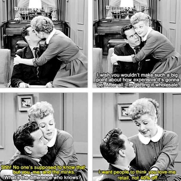 17 best images about i love lucy on pinterest chef hats