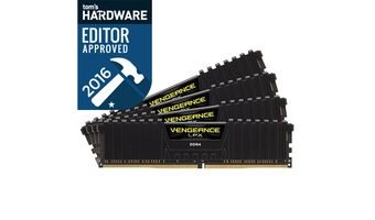 Best Computer Memory 2016 - Top-Rated DDR 4 RAM Kits