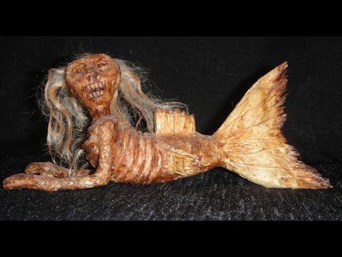 Cała prawda o rybach 2015 | Cały Film Dokument Lektor PL - Ateizm Urojon...