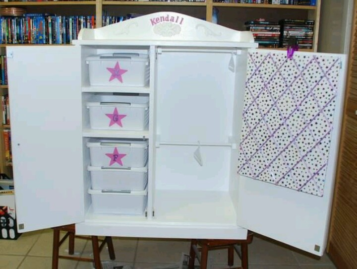 american doll cabinet - 28 images - sd free access american doll ...