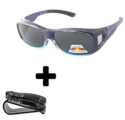 4b434afafd Fit Over Polarized Sunglasses to Wear Over Prescription G... https ...