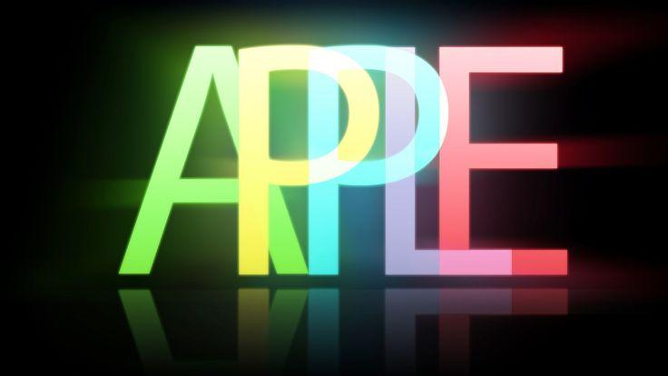 apple desktop background pictures free