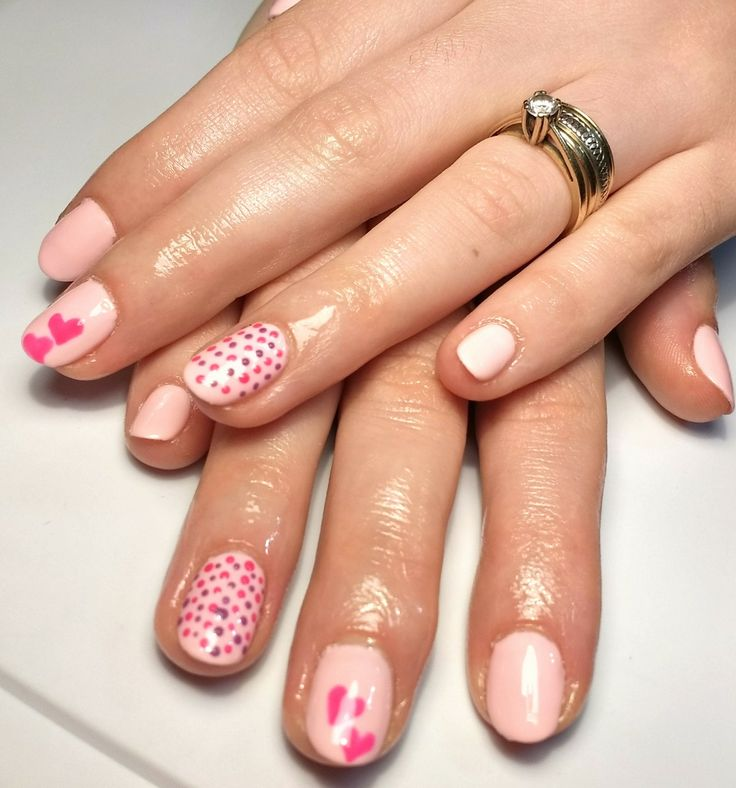 Roz pearlac
