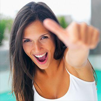 Widget Rekrutacyjny | Oriflame Cosmetics