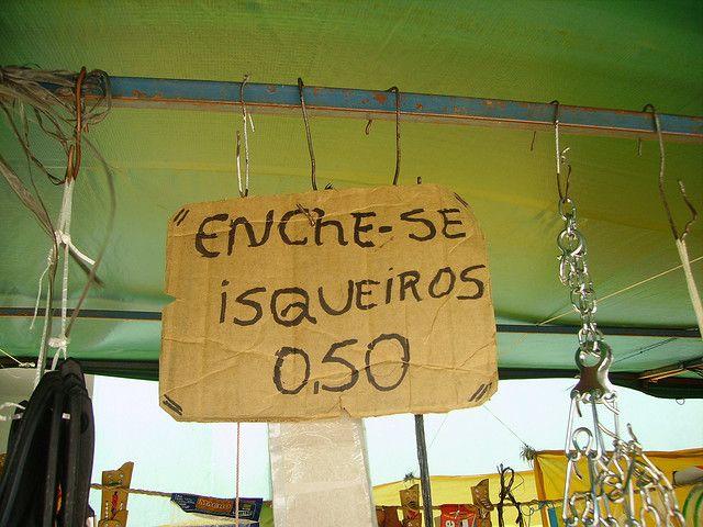 Feira Livre, Gravatá PE | Flickr - Photo Sharing!