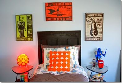 diy home projects and boy bedroom ideas
