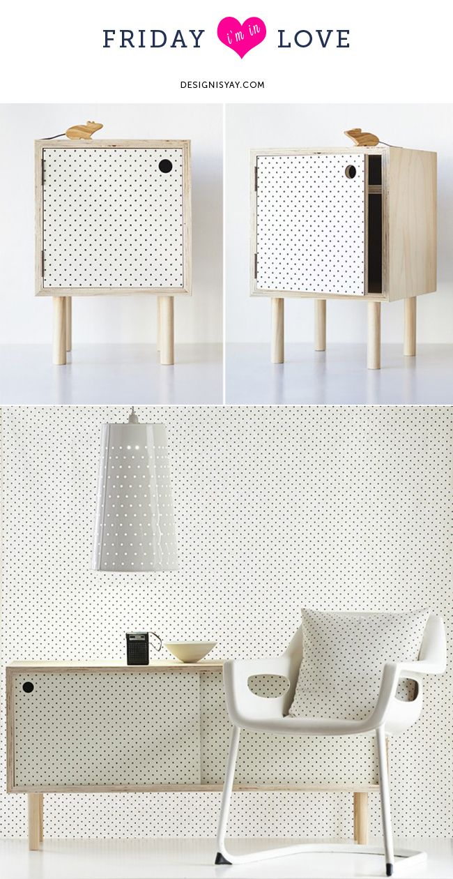41 best geometric furniture images on pinterest geometric friday love homebase collections nz peg board inspired range featured on design is yay baanklon Choice Image