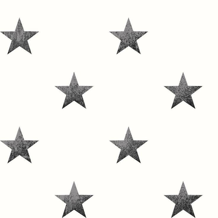 p-13521-papel-pintado-estrellas-vintage-bt-negro-copia-2.jpg
