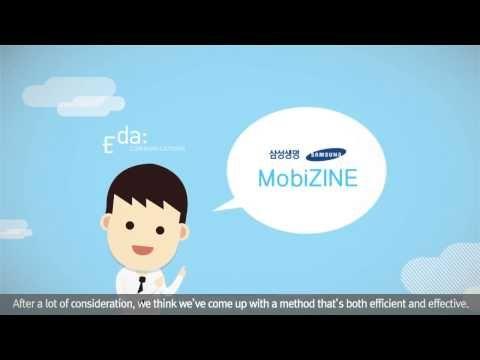 Eda Communications