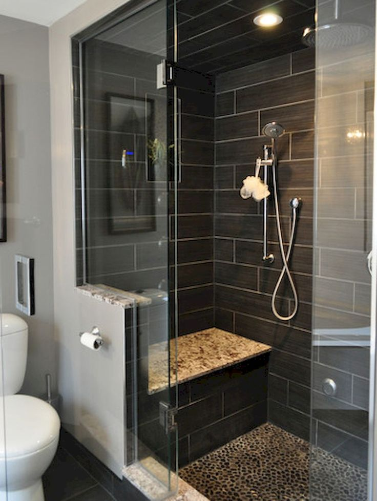 Gallery Website Small Bathroom Floor Plans Designs Narrow Bathroom Layout for Effective Small Space