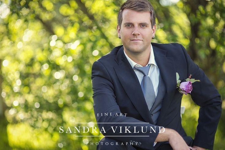 Bridegroom / groom / portrait / wedding / styled wedding shoot