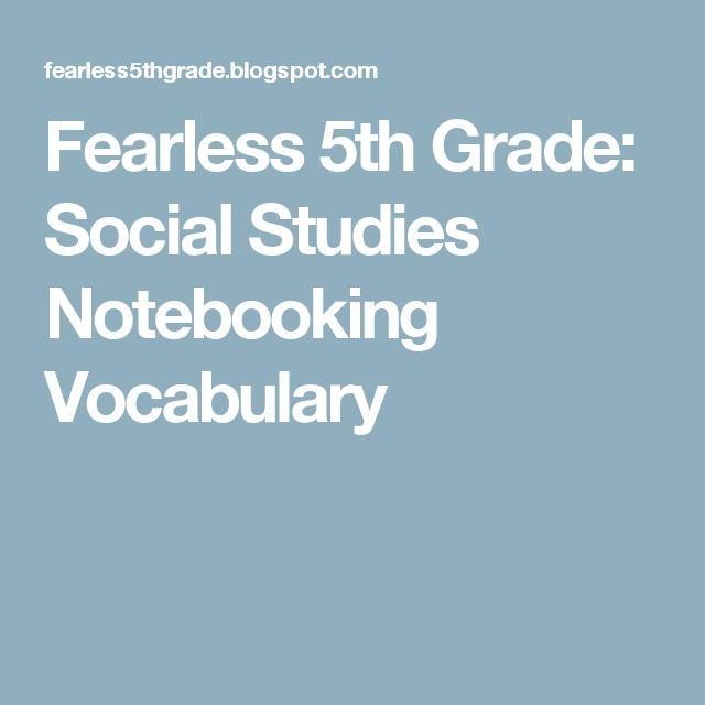 Th Grade Social Studies Classroom Decorations ~ Best th grade social studies ideas on pinterest