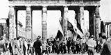 Aufstand am 17. Juni 1953
