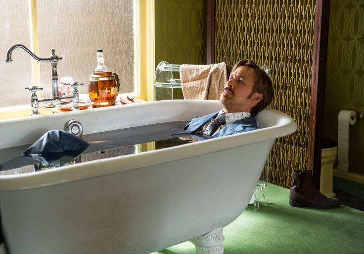 Ryan Gosling おしゃれまとめの人気アイデア Pinterest Elizabeth