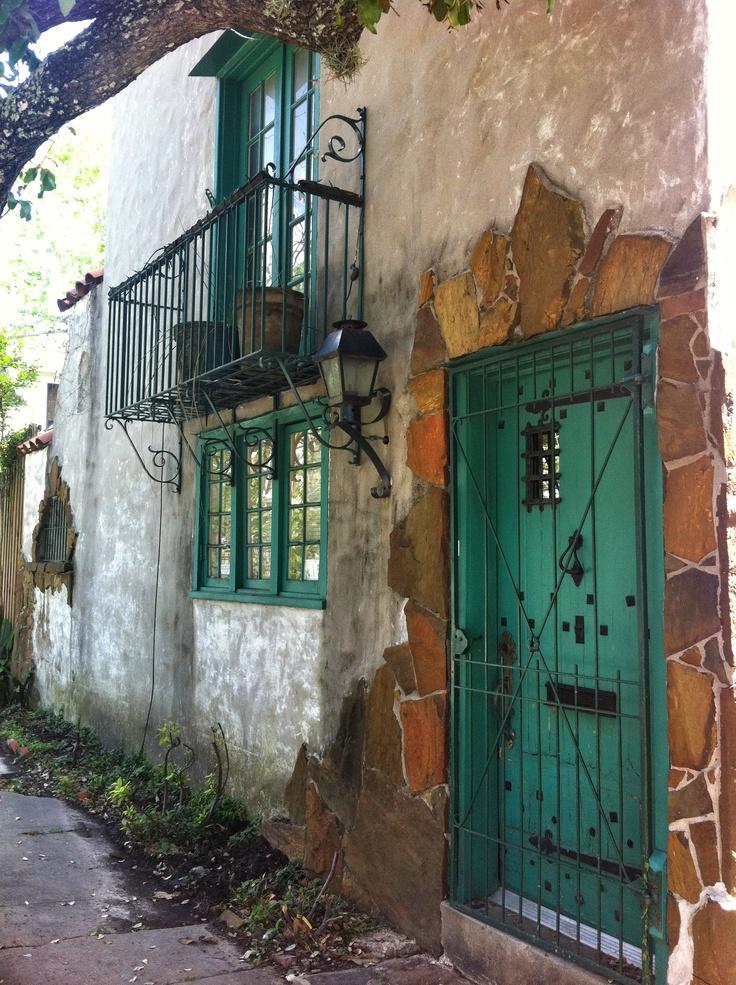 1016 best celebrity homes images on pinterest