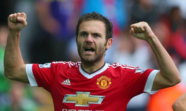 Mata, Costa left off Spain's provisional Euro 2016 squad = Spanish coach Vicente del Bosque named his 25-man provisional squad for this summer's European Championships on Tuesday and there were several high-profile omissions.  Juan Mata, Diego Costa, Fernando Torres, Paco.....