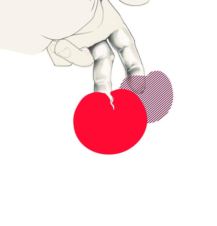 Surrogato Giapponese - Mirco Bianchini