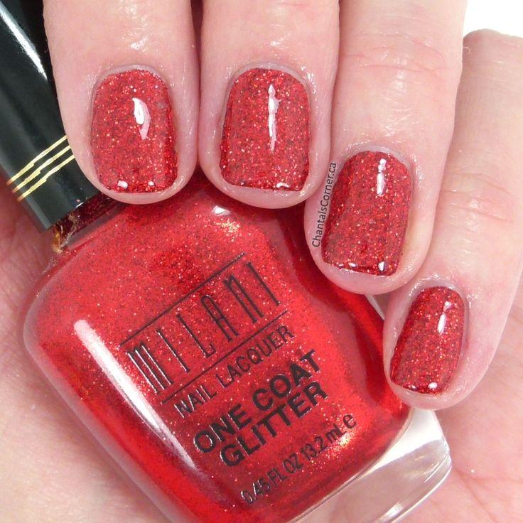 231 mejores imágenes de Nails en Pinterest | Art de esmalte de uñas ...