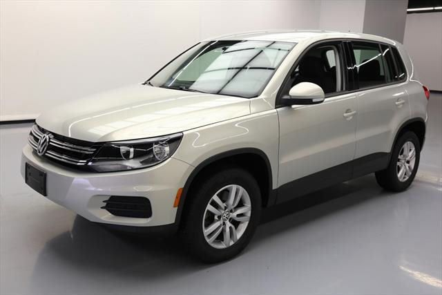 Nice Great 2013 Volkswagen Tiguan  2013 VOLKSWAGEN TIGUAN TURBO BLUETOOTH ALLOY WHEELS 5K #607309 Texas Direct Auto 2017 2018 Check more at http://fords.ga/great-2013-volkswagen-tiguan-2013-volkswagen-tiguan-turbo-bluetooth-alloy-wheels-5k-607309-texas-direct-auto-2017-2018/