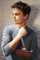 Image of Darin Brooks