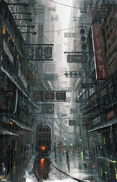 hongkong  via thatidahokid