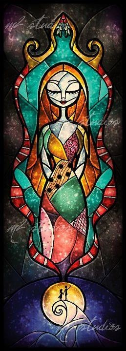 COPYRIGHT NOTICE © 2012. Mandie Manzano.