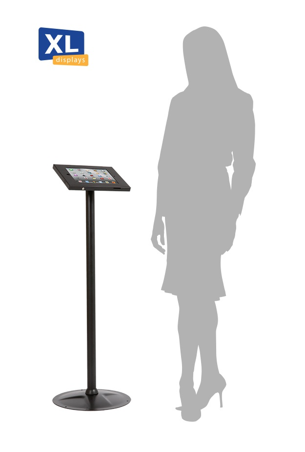 Exhibition Stand Height : Ideas about ipad floor stand on pinterest
