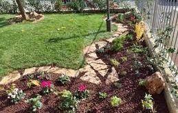 # Show #den # for # Gardens #Google # Ideas Garden Ideas Design Archi …