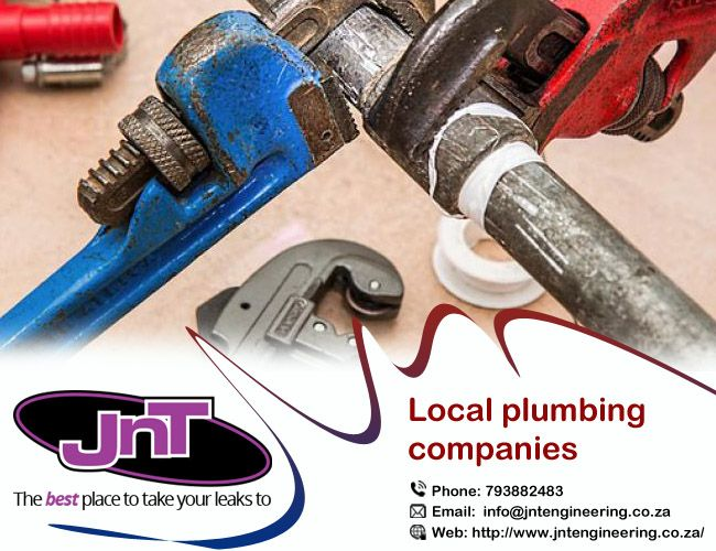 you are looking for reliable & professional, top notch quality plumbers? Visit- http://bit.ly/2iH0Vqs