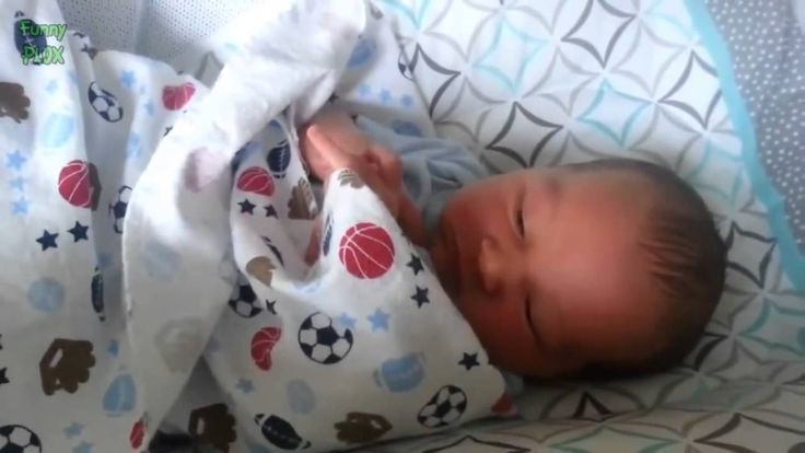Baby Farts Compilation 2015