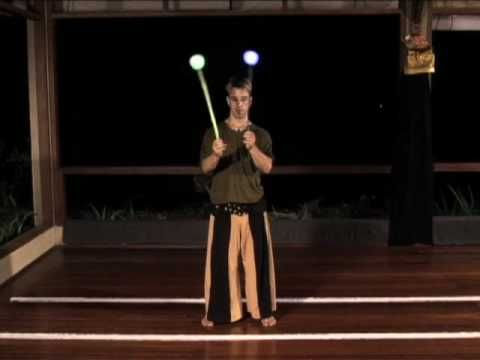 Beginner poi spinning tutorial: The butterfly, by http://playpoi.com. Playpoi offers you instructional and artistic videos, live poi workshops, event informa...