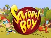 Best joc cu jocuri scooby doo la muzeu http://www.jocuri-zuma.net/taguri/joc-fetele-bratz sau similare jocuri comando 2