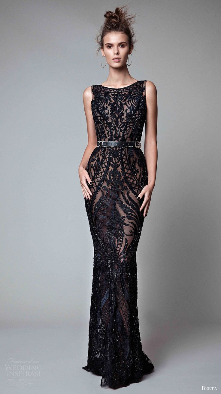 elegant evening dresses ebay