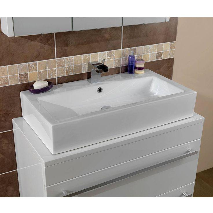 Bathroom Sinks Northern Ireland 10 best basins images on pinterest | basins, bathroom ideas and