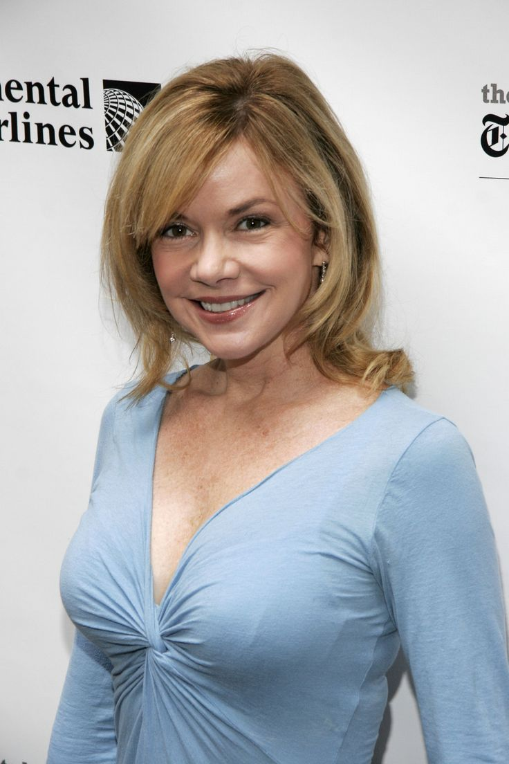 Bobbie Eakes born July 25, 1961 (age 57) Bobbie Eakes born July 25, 1961 (age 57) new photo