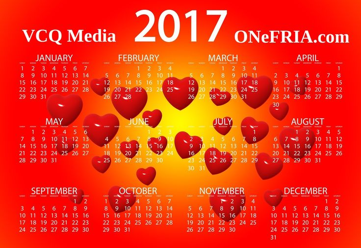 Free Gifts from VCQ MEDIA Ltd and our dating site ONeFRIA.com - (one to love)