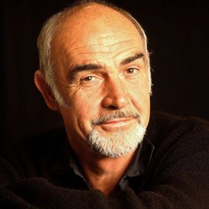 sean connery dead at age 85 | Sean Connery