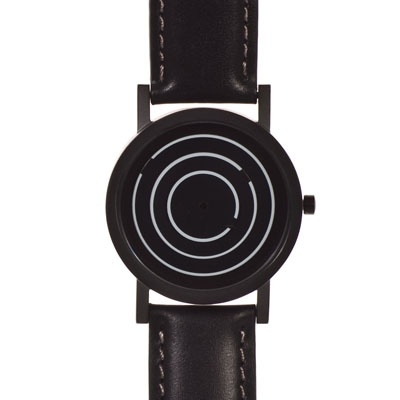 Armbanduhr Free Time €120