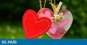 El psicólogo de Harvard Dan Gilbert desmonta la fórmula del matrimonio con dinero y niños