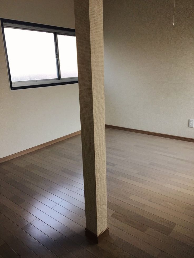 3rd floor: additional sleeping area ~ Tokyo, Japan | Tokyo Airbnb | Tokyo Accommodation
