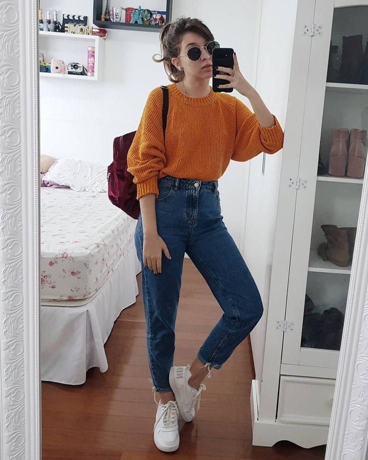 Pin på outfit inspiration