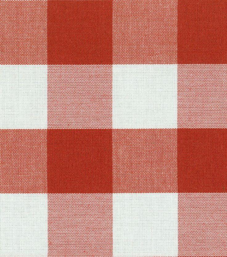 Upholstery Fabric - Covington Sandwell