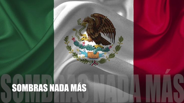 Música Mexicana Tradicional y Canciones de Mariachi Mexicano. Rancheras,...