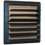 Evaporative Cooler Louver Kit for 16 in. Unit